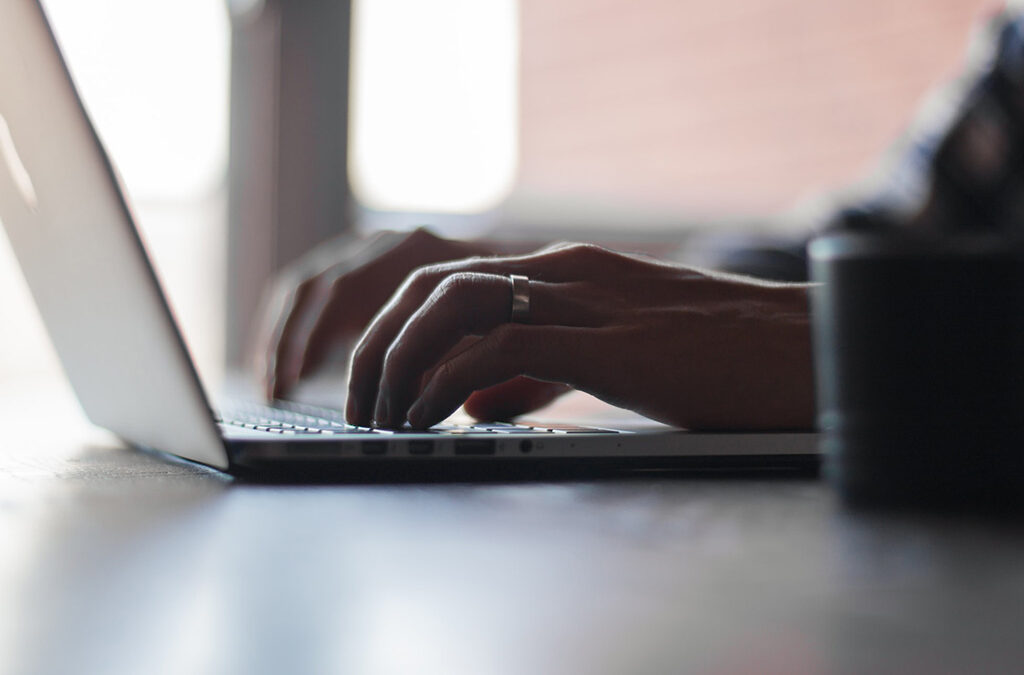 Reducing the impact of harmful web content