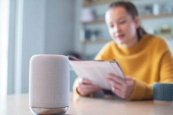 Why perceptions of AI matter