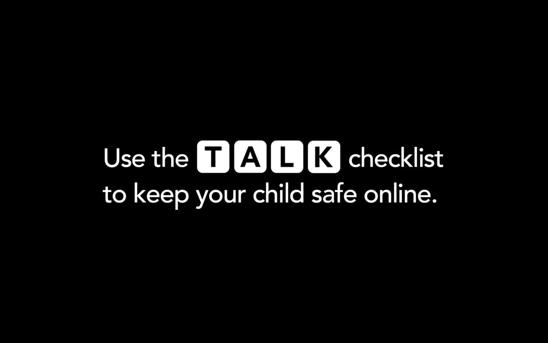 Ethical and safeguarding challenges posed by producing a campaign to tackle online child sexual abuse